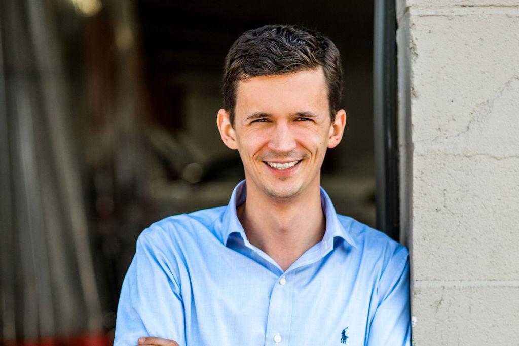 JAKE R. profile picture