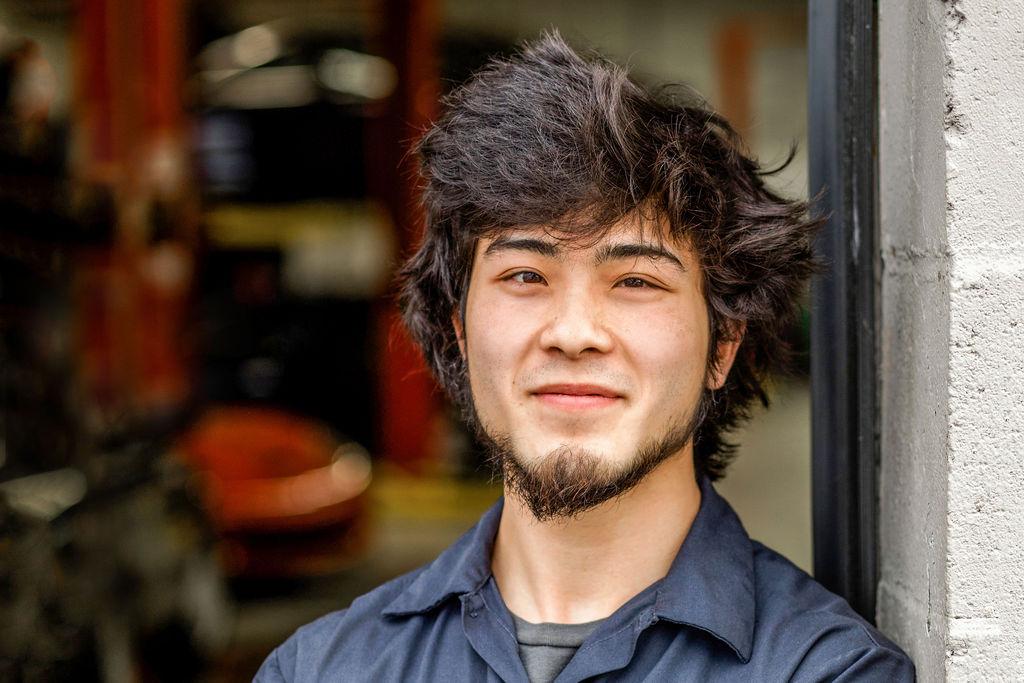 RYAN F. profile picture