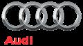 Audi Repair Services