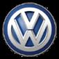 Volkswagen Repair Services